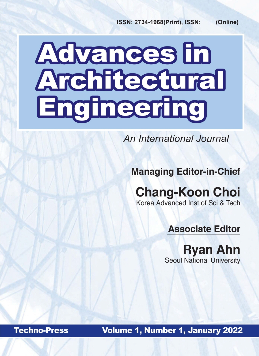 Advances in Automotive Engineering