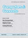 Computers and Concrete
