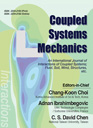 Coulped Systems Mechanics